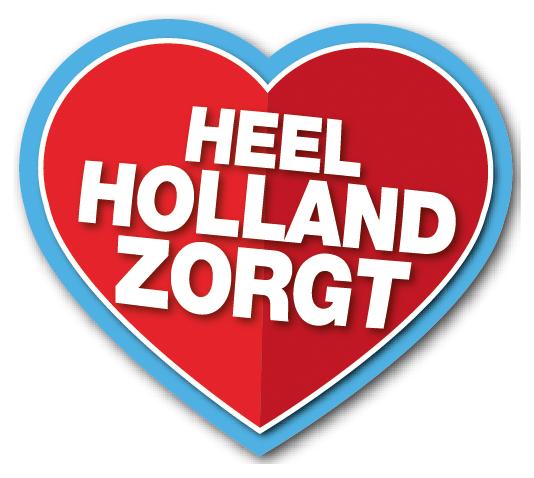 Works Zorg Heel Holland Zorgt